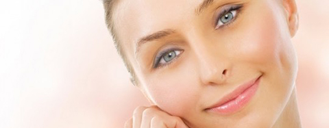 botox for pain in rock hill, SC and charlotte, NC