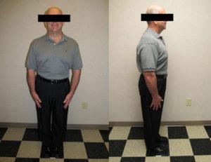 after best weight loss program