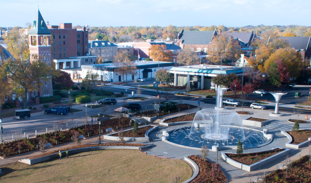 5 Top Things To Do in Rock Hill, SC
