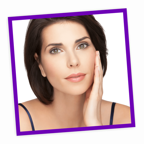 juvederm treatment in rock hill