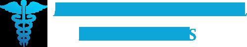 metrolina-logo