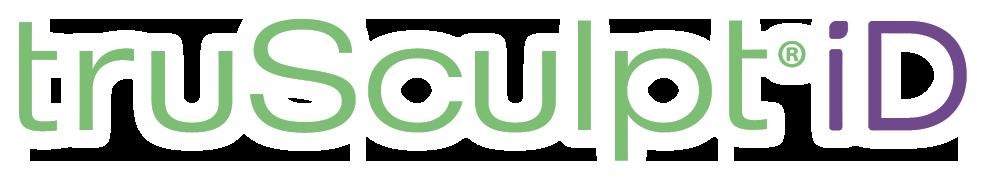trusculptid logo