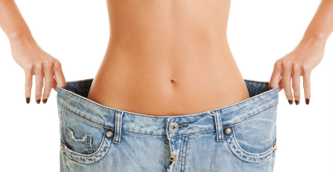 hcg and weight loss program in rock hill