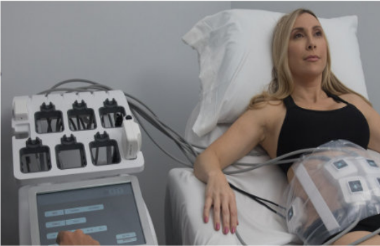 truSculpt iD in rock hill and charlotte