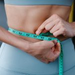 Eliminating Fat With truSculpt iD: What To Expect