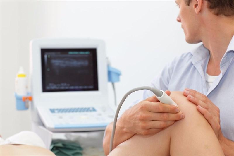 ultrasound imaging rock hill sc