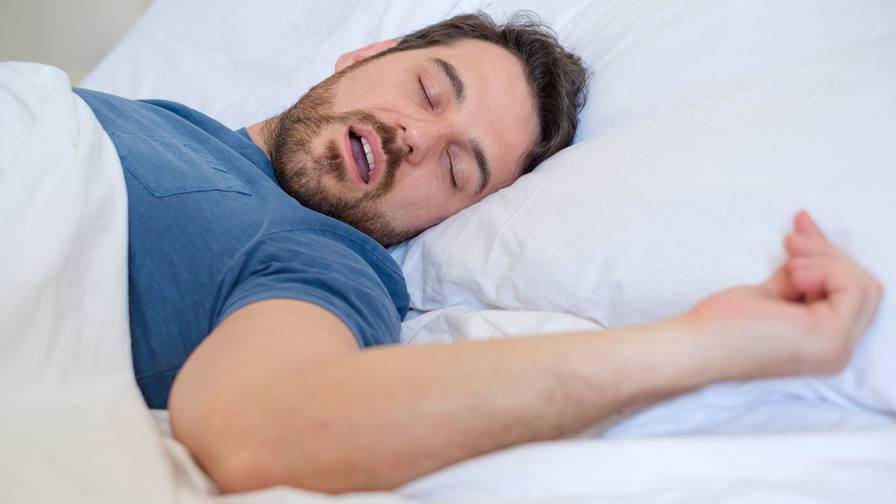sleep apnea treatment rock hill sc