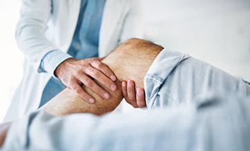PRP: Help Your Heal...