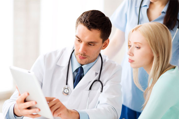 primary care physician rock hill sc
