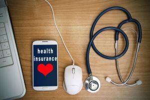 Family Practice Health Plans