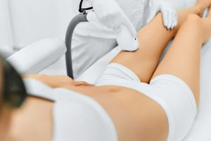 laser treatment in rock hill and charlotte