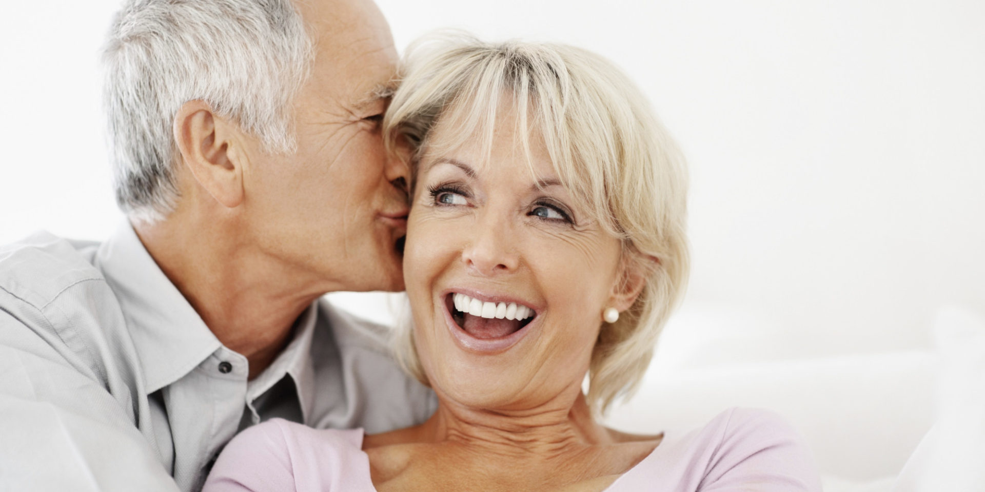 bio identical hormone replacement therapy in rock hill