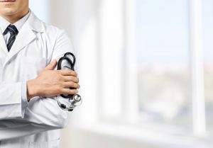 best primary care physician in Charlotte and Rock Hill