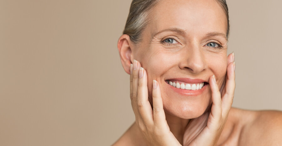 microdermabrasion in rock hill
