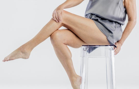 sclerotherapy treatment in rock hill